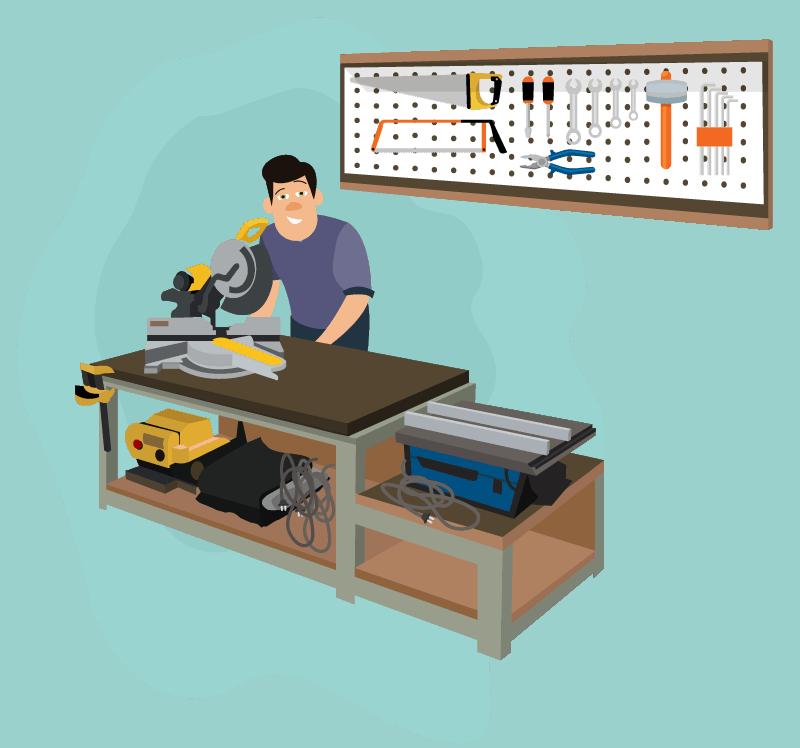 Table-Saw-Tools-Me