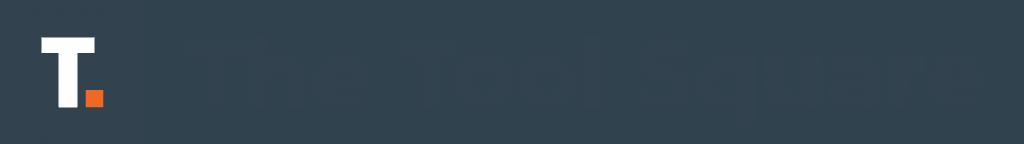 The-Tool-Square-Logo