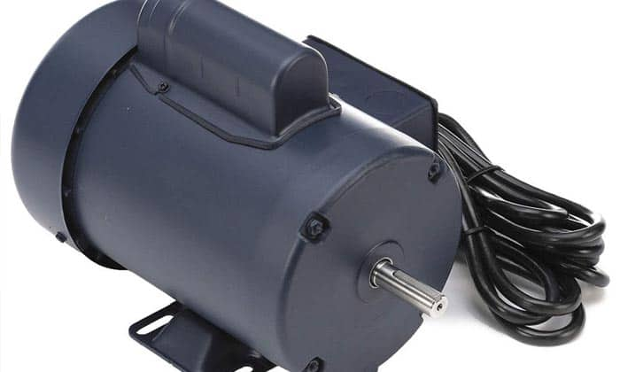 table-saw-motor-and-drive