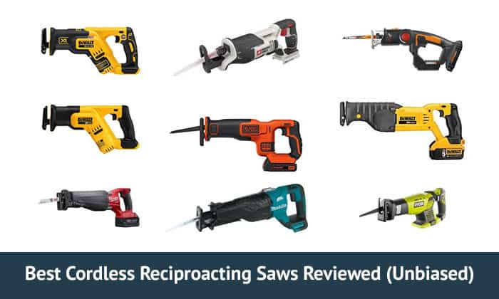 Best-Cordless-Reciprocating-Saws-Review
