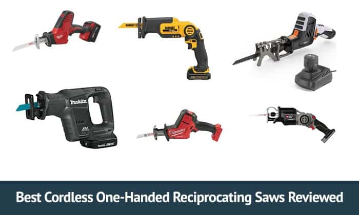 best-cordless-one-handed-reciprocating-saw-review