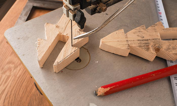 Scroll-saw-buying-guide