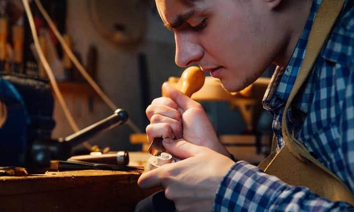 Scroll-saw-tips-tricks