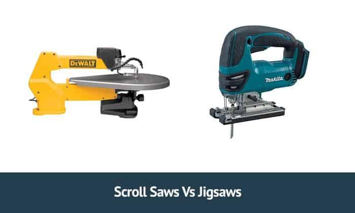 Scroll-saws-vs-jigsaws