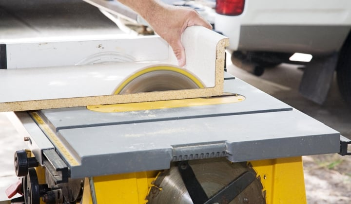 5 Aspects of a Blade Saw to Consider During a Tune-Up - Our Guide