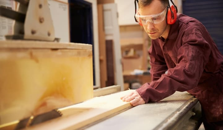 3 Ways to Make Straight Cuts With a Circular Saw - What to Know