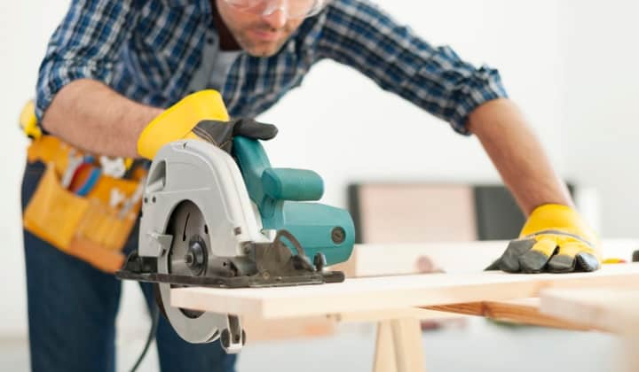 4 Tips to Help You Enjoy Better Cuts with Your Circular Saw - Our Guide
