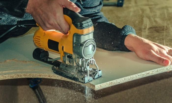 Corded vs. Cordless Jigsaws - Which is the Better Choice For You